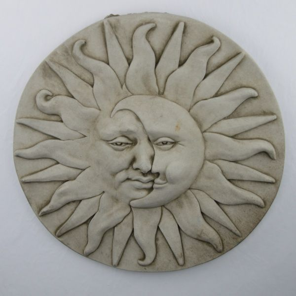Sonne Mond