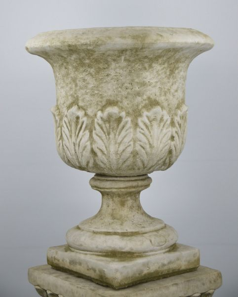 Acanthus Pokal