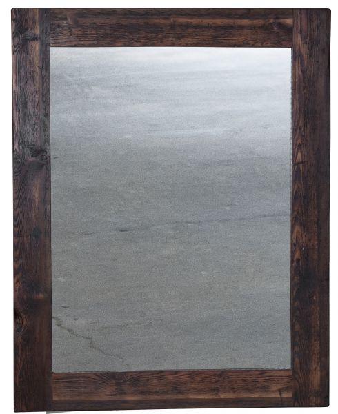 Timberholzspiegel
