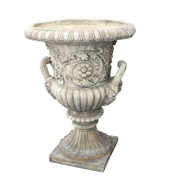 Devon Pokal