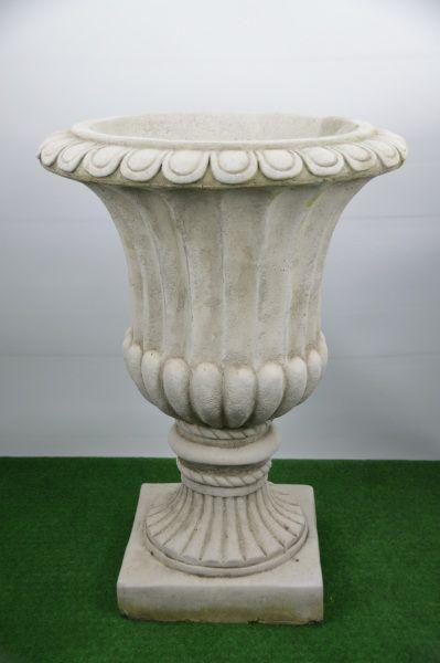 Pokal Bath