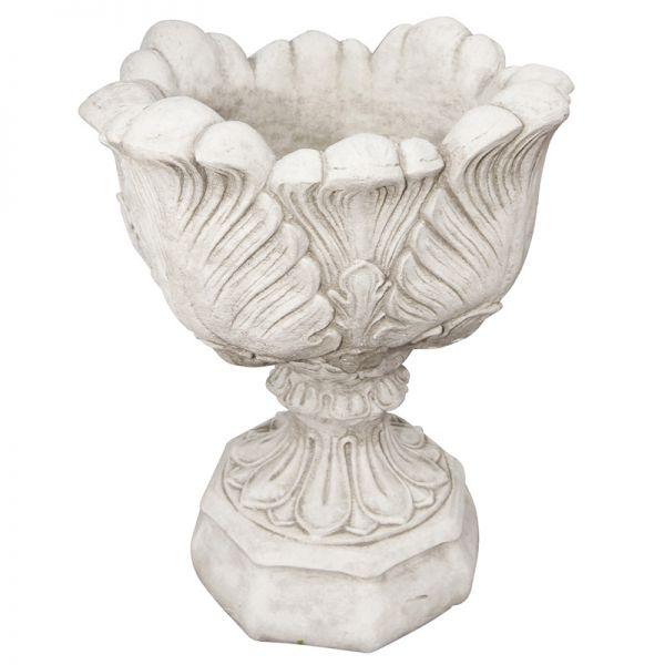Elisabethen Vase