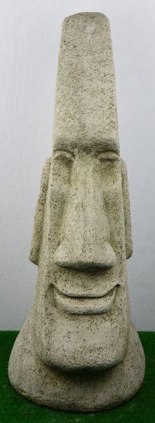 Osterinselkopf
