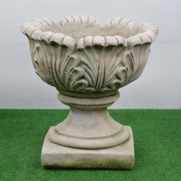 Tulip Vase klein