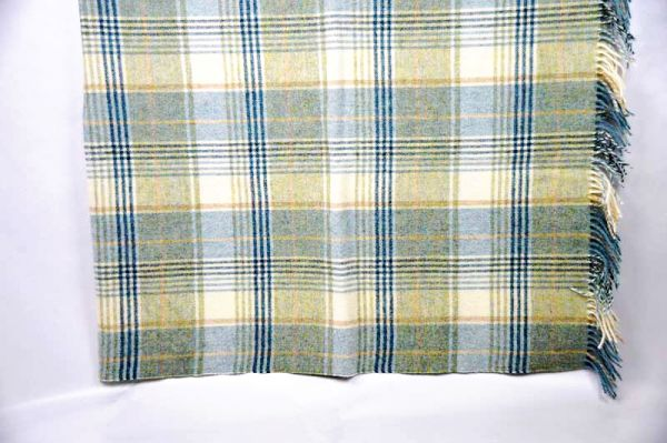 Plaid Orkney